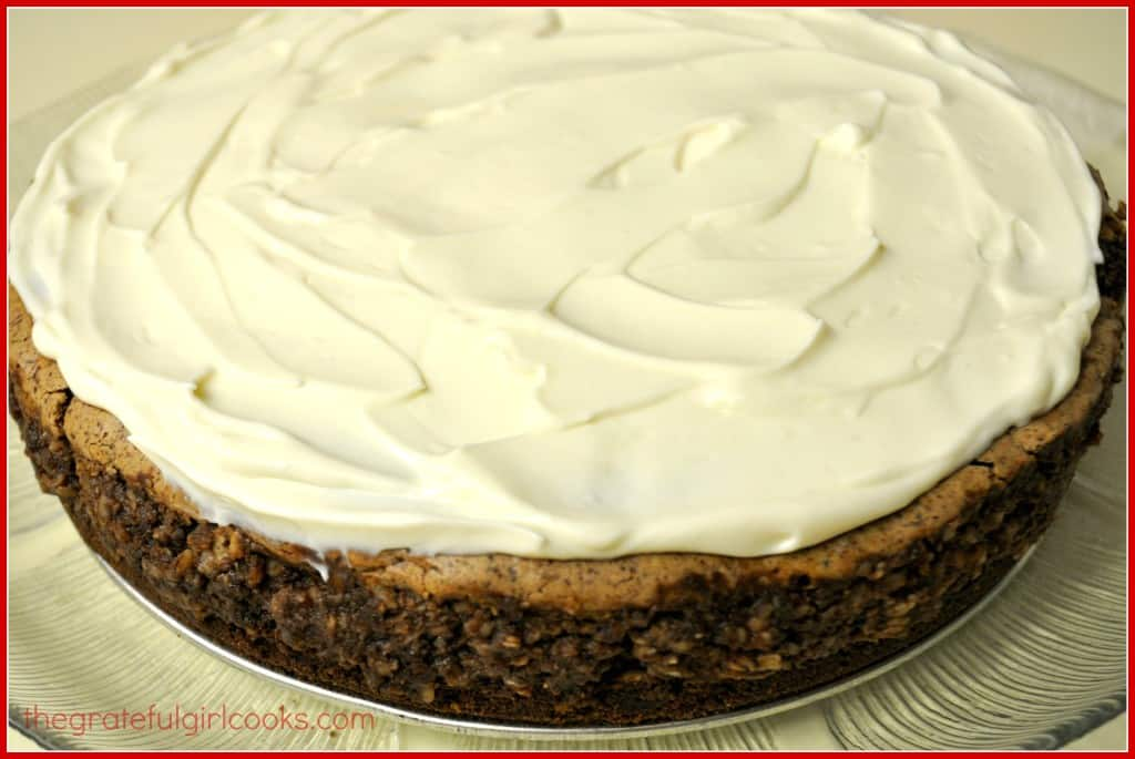 ... fudge truffle cheesecake recipe fudge truffle cheesecake recipe recipe