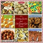 Holiday Goodies Collection!